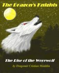 The Rise of the Werewolf old Coveropt2