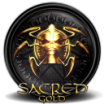 Sacred - Gold Edition_1